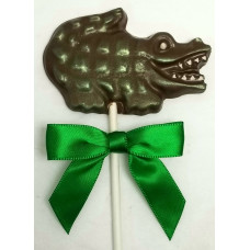 Crocodile Lolly