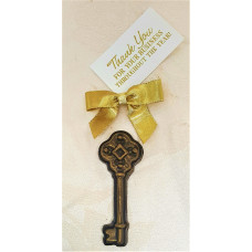 "Key ""Antique Look"" (Medium)"