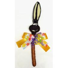Pretzel Rod w/Big Ears Bunny