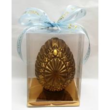 """Egg """"Diamond"""" (Extra Large)"""