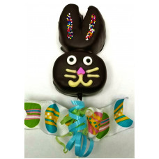 Marshmallows Rabbit Lolly X-Large (2)