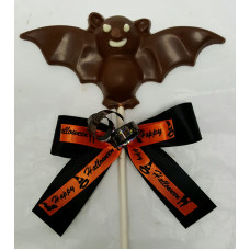 Bat lolly