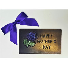 """Happy Mother's Day"" Bar (Small)"