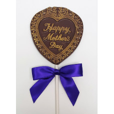 """Happy Mother's Day"" Lolly (Small)"