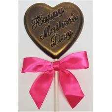 """Happy Mother's Day"" Lolly (Medium)"