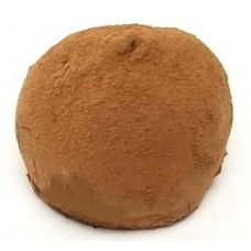 Maya Handmade Truffle