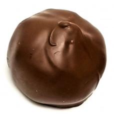 Chocolate Mousse Handmade Truffle