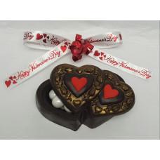Double Heart Box (small)
