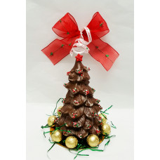 Christmas Tree 3 Dimensional (Medium)