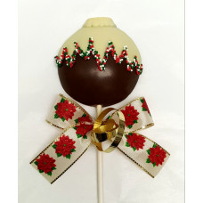 Ornament Lolly