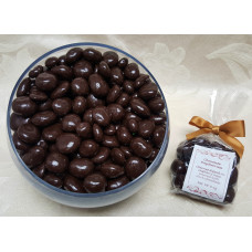 Razcherries Dark Chocolate