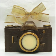 Camera (Medium) 3-D
