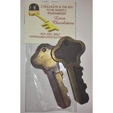 Key (Medium)