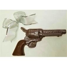 GUN - Colt 45