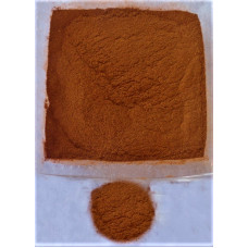 Topping: CHIPOTLE Powder (1/2 oz.)