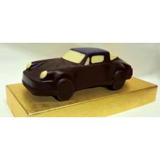 Car (Sport) 3-Dimensional