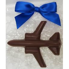"Airplane ""Jet"""