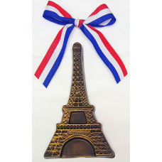 Eiffel Tower (Small) Flat