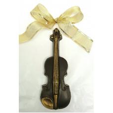 Violin (Small)